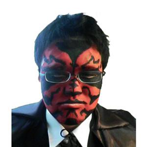 株式会社ASCOM - 小島原